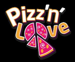 Pizz'n'love